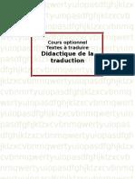 Traduceri_Didactica Traducerii (1)