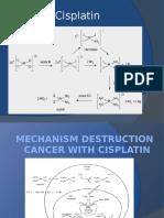 Mechanism cisplatin.pptx