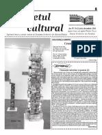 Răsunetul Cultural