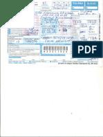 BUILTY COPY REVACURE.pdf