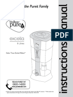 Pureit Excella User Manual.pdf