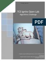 Algorithms_Challenge_1437119830017.pdf
