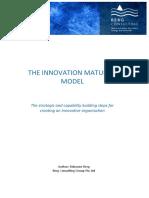 BERG The+BCG+Innovation+Maturity+Model_Sept13