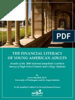 2008SurveyBook.pdf
