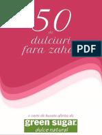 50 de dulciuri fara zahar.pdf