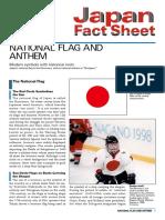 11NFlagAnthem.pdf