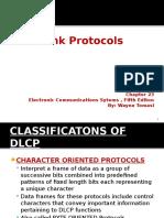 Datalink Control Protocol 2