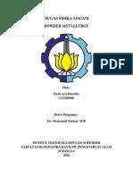 Dyah_ayu_daratika_1112100040_TUGAS FISIKA LOGAM_HEAT TREATMENT.pdf