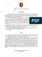 APL-TC_00489_10_Proc_03177_06Anexo_01.pdf