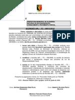 APL-TC_00513_10_Proc_02230_07Anexo_01.pdf
