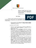 APL-TC_00517_10_Proc_02476_08Anexo_01.pdf