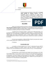 PN-TC_00014_10_Proc_03502_10Anexo_01.pdf