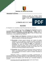 APL-TC_00537_10_Proc_03778_01Anexo_01.pdf