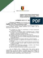 APL-TC_00538_10_Proc_01984_08Anexo_01.pdf