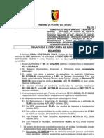 APL-TC_00553_10_Proc_02343_08Anexo_01.pdf