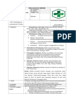 7.2.1.3 SOP Pelayanan medis.docx