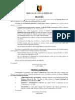 APL-TC_00579_10_Proc_02206_09Anexo_01.pdf