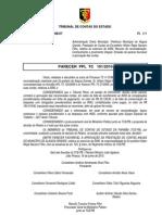 PPL-TC_00101_10_Proc_01968_07Anexo_01.pdf