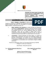 APL-TC_00584_10_Proc_02802_09Anexo_01.pdf