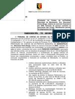 PPL-TC_00105_10_Proc_03576_09Anexo_01.pdf