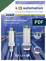 JUMO_sensors+automation_kundenmagazin_EN_02_2016