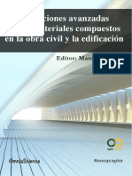 Aplicaciones-avanzadas-de-los-materiales-compuestos-en-la-obra-civil-y-la-edificacion.pdf