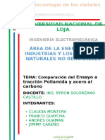 Ante-proyecto-metodologia.docx