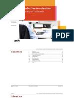 Valuation Materials UI v6