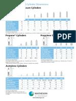 Industrial-Cylinder-Dimensions.pdf