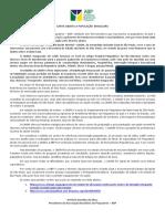 Carta-Aberta-ABP-CAISM_Ok.pdf
