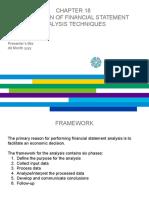 Pert 12_Integration of FS Analysis Techniques_ifsa_chapter18