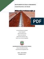 projeto de abastecimento.pdf
