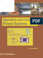 Operation and Control in Power Systems by P.S.R. Murty-www.eeeuniversity.com.pdf