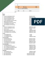 Utilities Daily Report No.497 24-03-2014 - - Copy