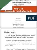 WISC III (1).pptx