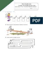 Ficha de Avaliação trimestral (1).pdf