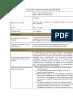 Fichas de Resumen de Autores Final
