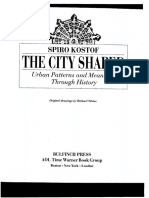 80708914-KOSTOF-S-The-Sity-Shaped-Capitulo-The-City-as-Artifact.pdf