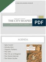 THE_CITY_SHAPED.pdf