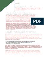 Ejercicios Redes (1)