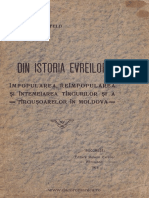 TARGURI SI TARGUSOARE MOLDOVA.pdf