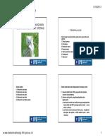 IBUV-PERAWATAN-DAN-PENANGANAN-HEWAN-SAAT-DAN-POST-OPERASI-Drh-Ratih-Compatibility-Mode.pdf