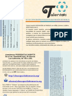 Doc4 TALENTOS2