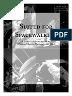 NASA_Suited_for_Spacewalking.pdf