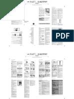 6898970.pdf