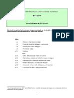Dossiê_Estágio.pdf