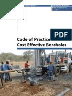 Code_of_Practice_FINAL.pdf