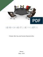 Prof Resende - IPOG - PMBOK 5 - V1 - 2015.pdf