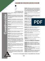 158849142-Tablas-Diseno-en-Concreto-Manual-de-Sika.pdf