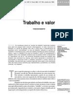 Trabalho e Valor.pdf